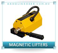Magnet Lifters Australia